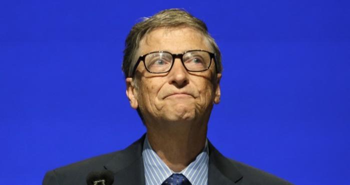 ¿Por qué Bill Gates alejó a sus hijos de la tecnología?