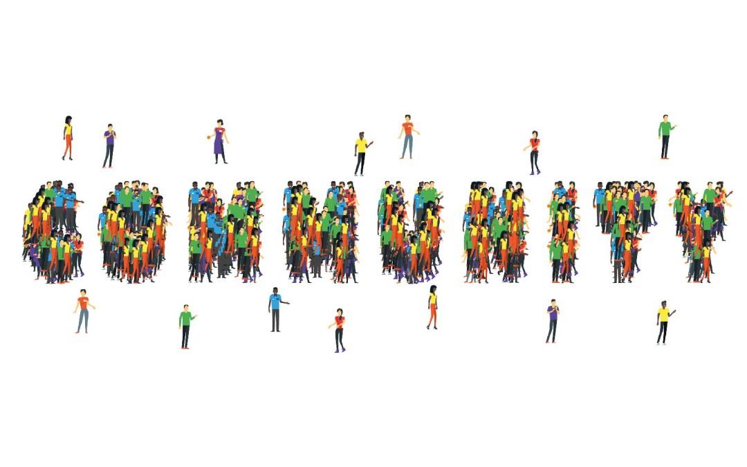 Consejos para construir un negocio y una comunidad al mismo tiempo