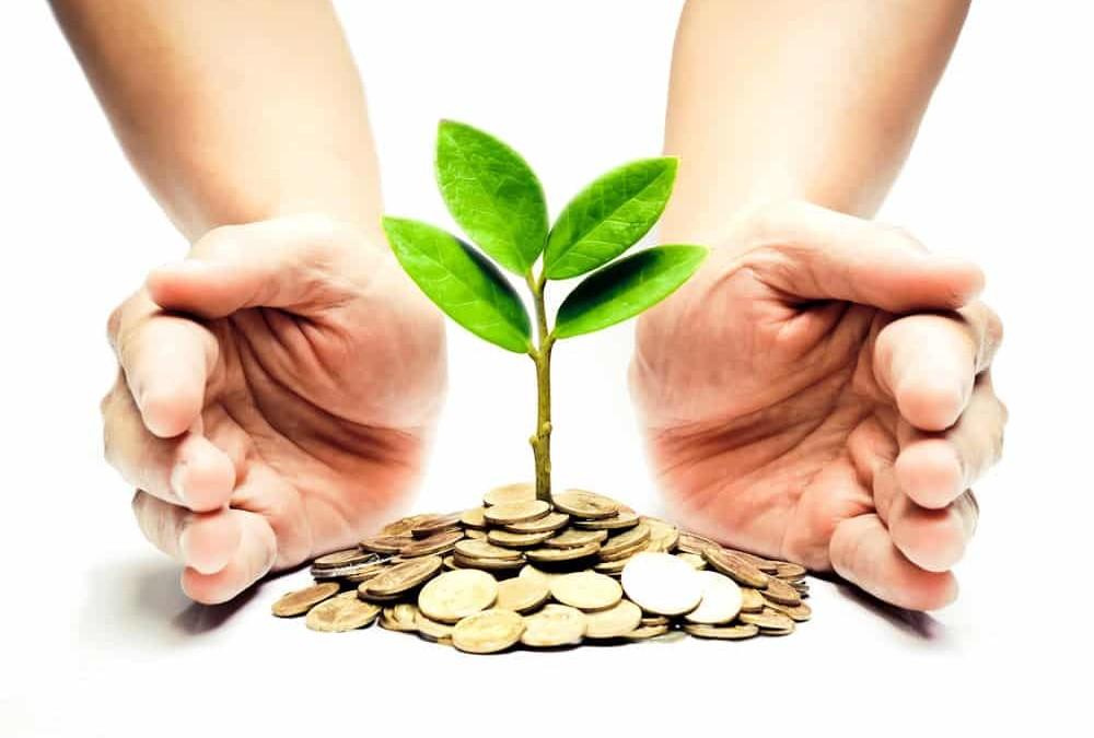 El mejor consejo de 4 expertos para tus finanzas