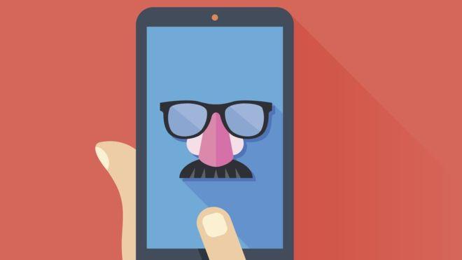 Cómo navegar por internet en modo incógnito desde tu celular y cuáles son las ventajas