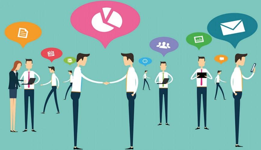 Hablar en público: Las 15 cosas que NO debes hacer