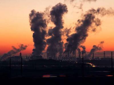 Relacionan la baja exposición a la contaminación con la muerte prematura