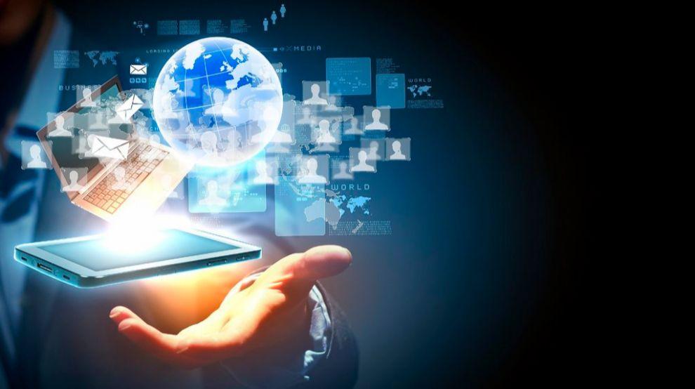 Consejos para que las organizaciones digitalicen la gestión del personal