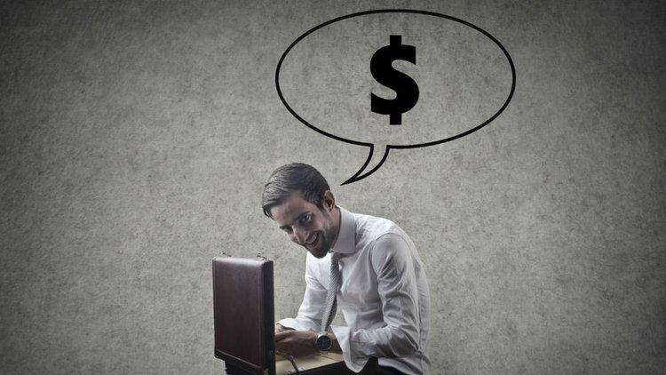 Estos son los 3 tipos de mentalidad financiera que puedes tener