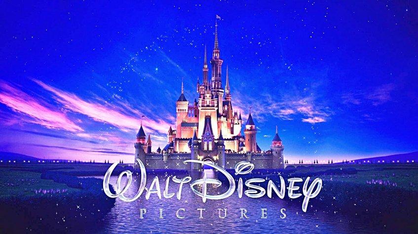Disney alerta: sus originales podrían perderse para siempre