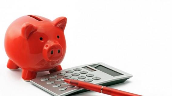 Seis consejos para que los pequeños aprendan de finanzas