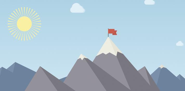 7 tips para alcanzar tus metas profesionales