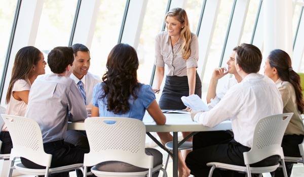 15 tips para mantener la motivación en los empleados