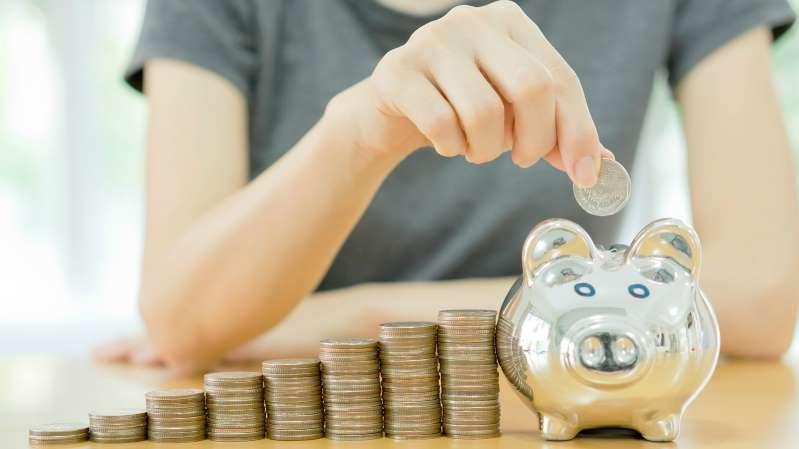 Consejos para ahorrar y sobrevivir en tiempos de crisis económica