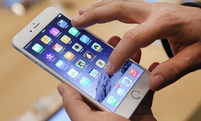 Conozca las seis apps que te ayudarán a realizar tareas diarias