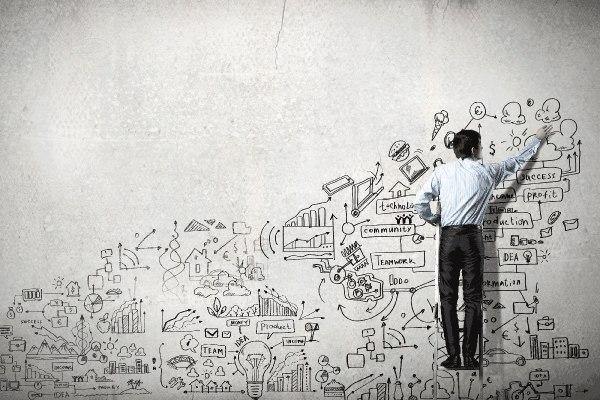 Los 4 tipos de gerentes de proyecto