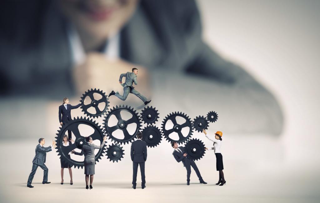 ¿De qué depende un buen clima laboral y cómo puedes alcanzarlo?