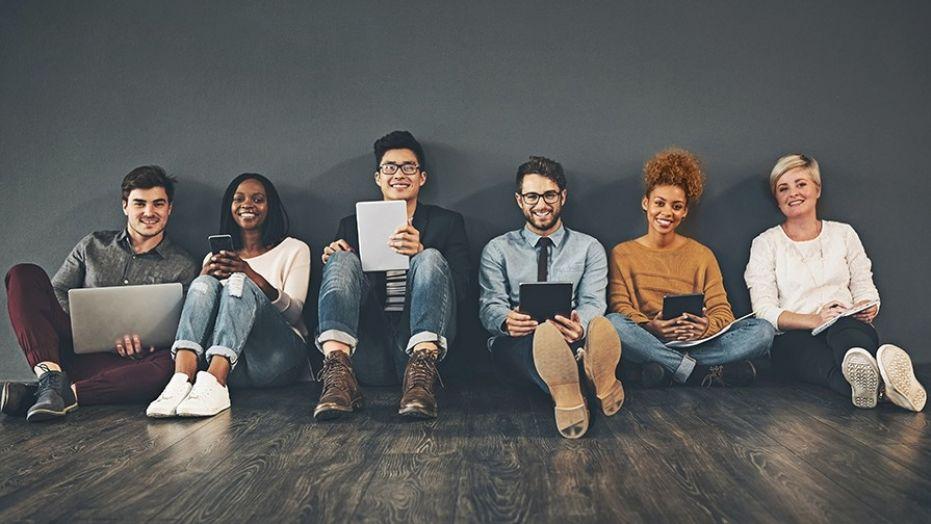 ¿Los millennials se interesan más en sus finanzas que el resto?