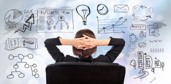 Cuatro requisitos del liderazgo a distancia