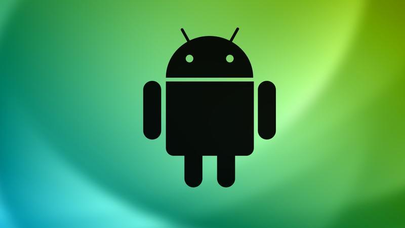 Cómo desactivar las notificaciones en la pantalla de bloqueo en Android
