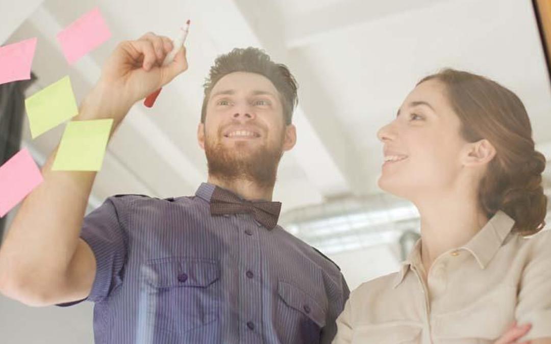 Conozca 12 consejos útiles para trabajar como freelance en cualquier profesión