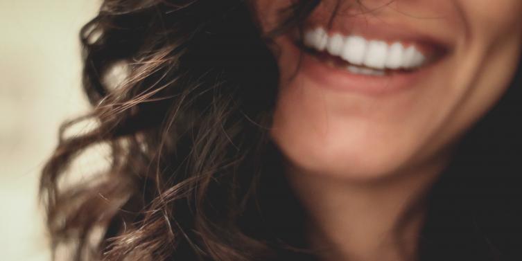 5 consejos para alcanzar la felicidad en el trabajo
