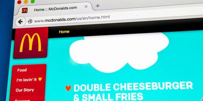 'Roba' esta táctica de mercadeo de McDonald's y Petco para aumentar drásticamente las ventas