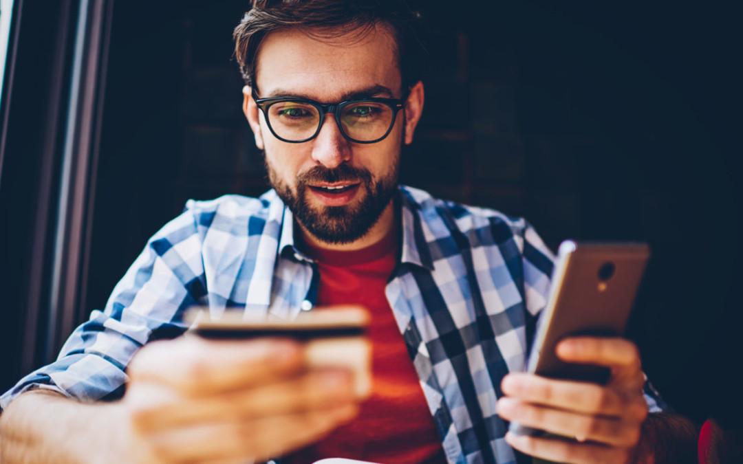 Alerta Millennial: ¿las deudas ya tienen tus finanzas en quiebra?