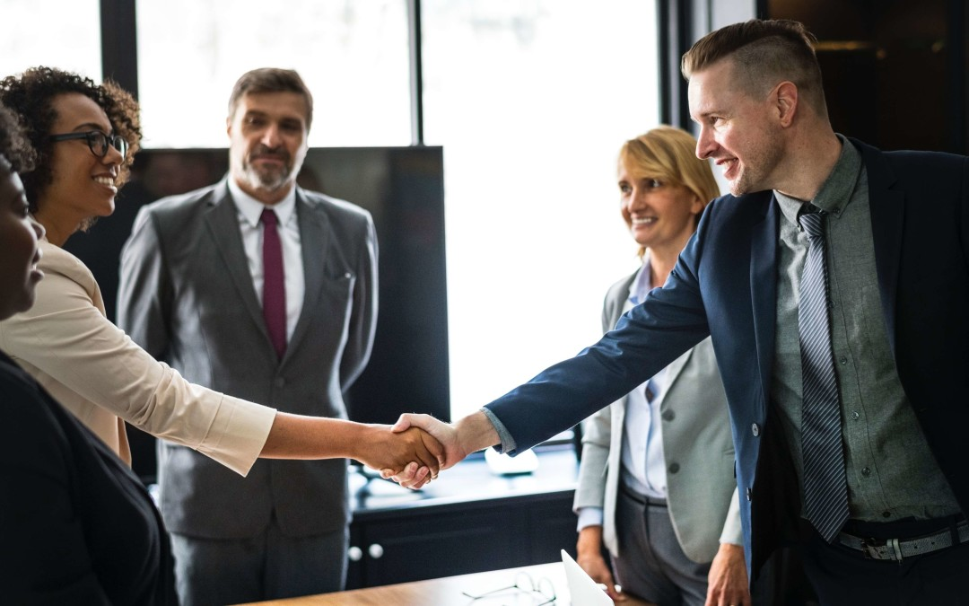 Tips de comunicación para reforzar el liderazgo