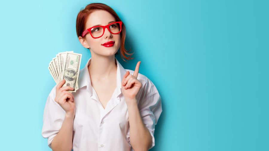 Cuatro consejos básicos para equilibrar tu vida y tu dinero