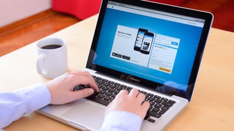 """Tuiteros """"mandan"""" en finanzas personales, tecnología y viajes"""
