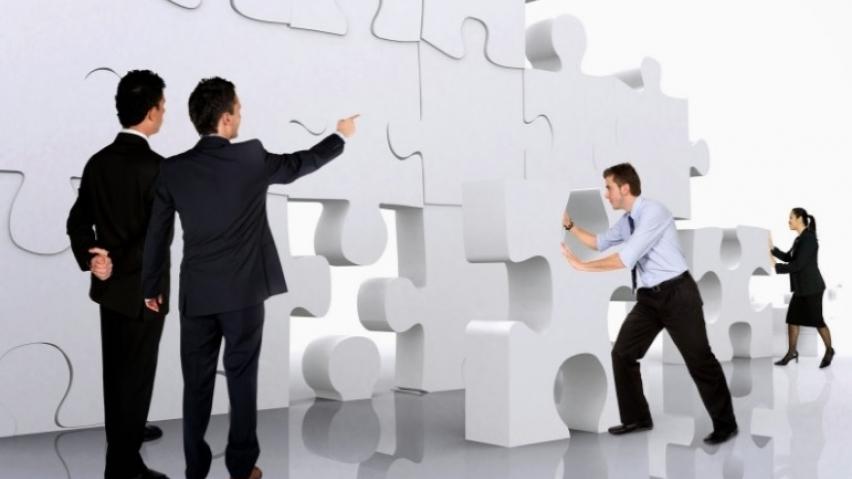 El papel de la gerencia es determinante para evitar un mal ambiente laboral
