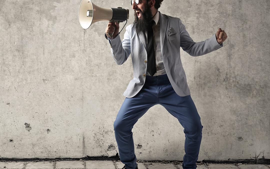 Consejos para una comunicación efectiva en la era digital