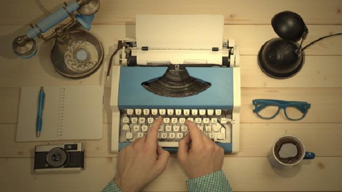 Cinco cosas que antes usabas y que ahora son obsoletas
