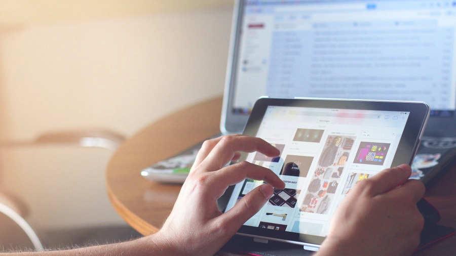 ¿Internet y finanzas personales? Tips para usarlos a tu favor