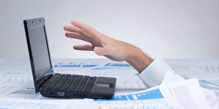 5 tips para evitar que las malas finanzas maten a tu negocio