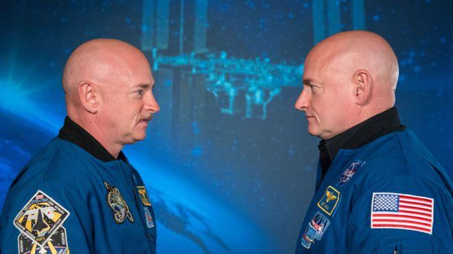 Scott Kelly, el astronauta que rejuveneció en el espacio: el estudio de la NASA que confirma los extraordinarios cambios genéticos que sufre el cuerpo fuera de la Tierra