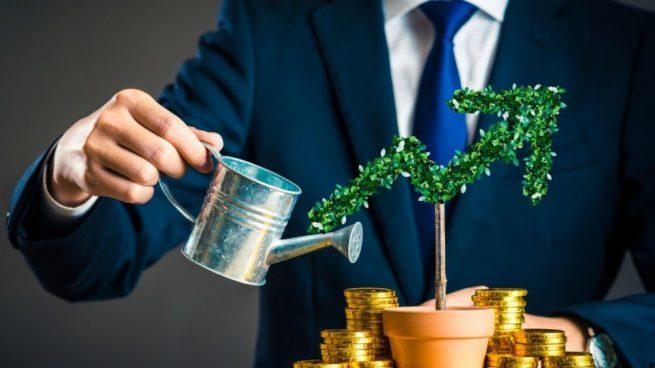 5 Tips fundamentales para aprender a cuidar tus finanzas