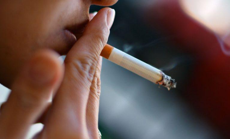 Alarga tu vida: 8 métodos efectivos para dejar de fumar