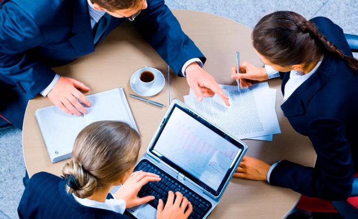3 factores que elevan el estrés en la alta gerencia