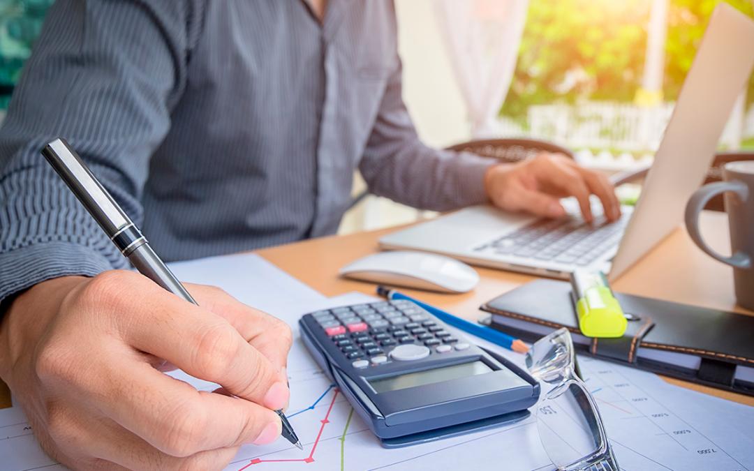 Ahorro o inversión: ¿Qué es lo que más me conviene?