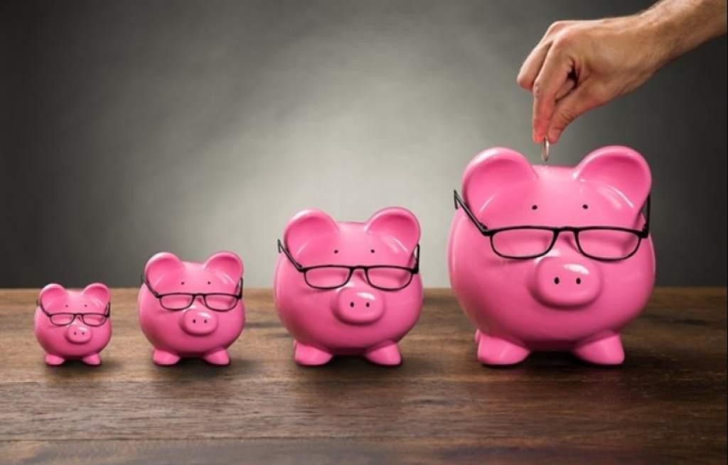 Esta es la única cosa que tienes que enseñar a tus hijos para que triunfen en las finanzas