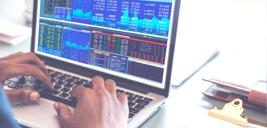 6 consejos para cuidar tu seguridad financiera