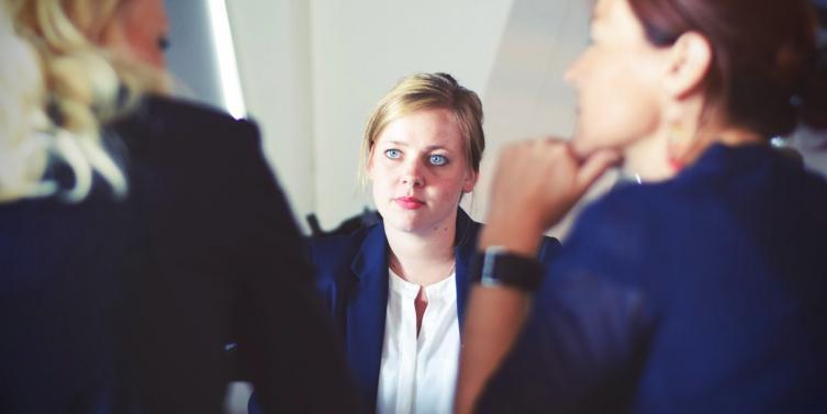 ¿Cuánto le cuesta a una empresa una mala contratación?