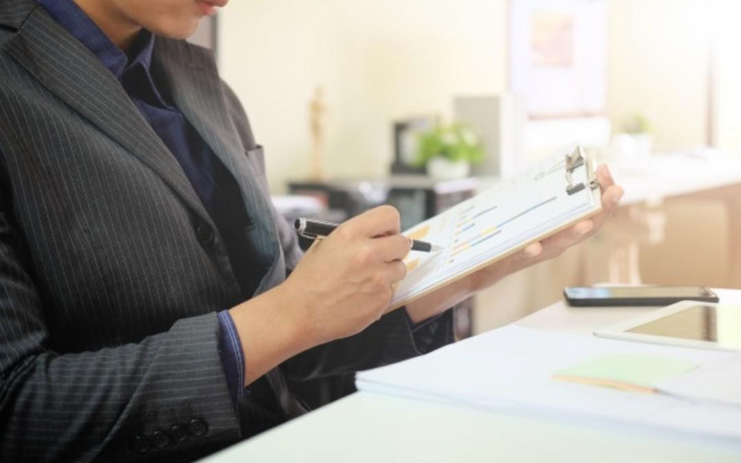 Outsourcing genera espacios para la reducción de costos en los procesos