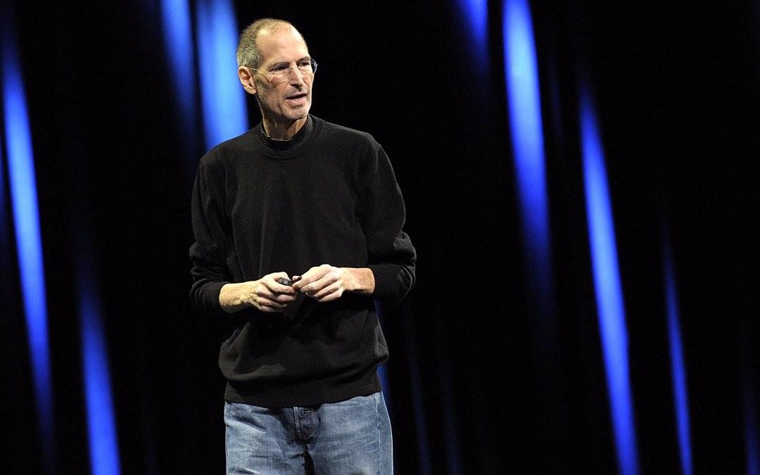 Los cinco secretos que dejó Steve Jobs para tener 'amplitud mental' en los negocios
