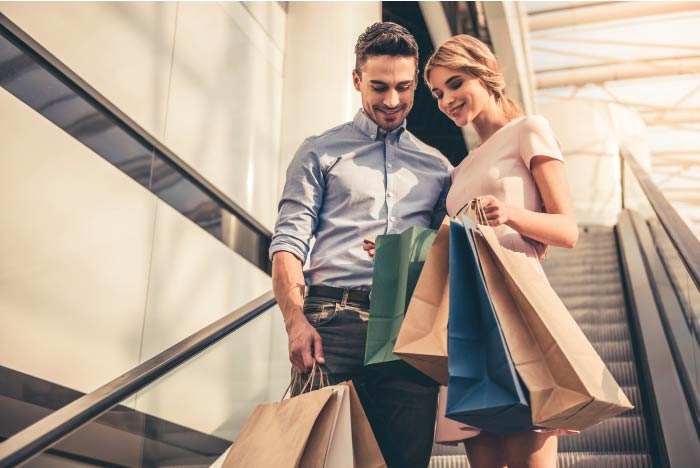 3 factores que influyen en la compra de los millennials