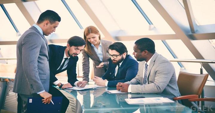 ¿Cuál es el objetivo de la consultoría estratégica en negocios?