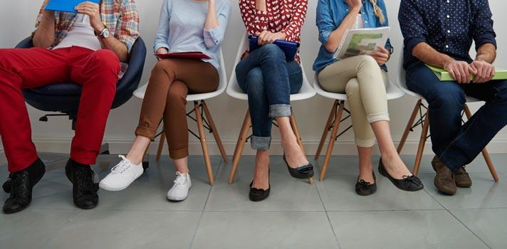 ¿Por qué cada vez más empresas usan softwares de reclutamiento de personal?