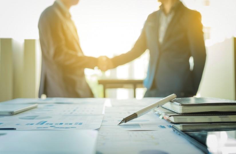 Cinco razones para hacer uso de la tercerización de servicios de contratación de personal