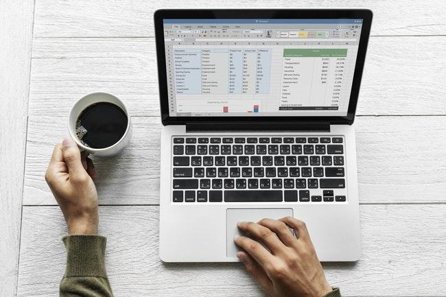 Cómo hacer un presupuesto para tu pequeña empresa