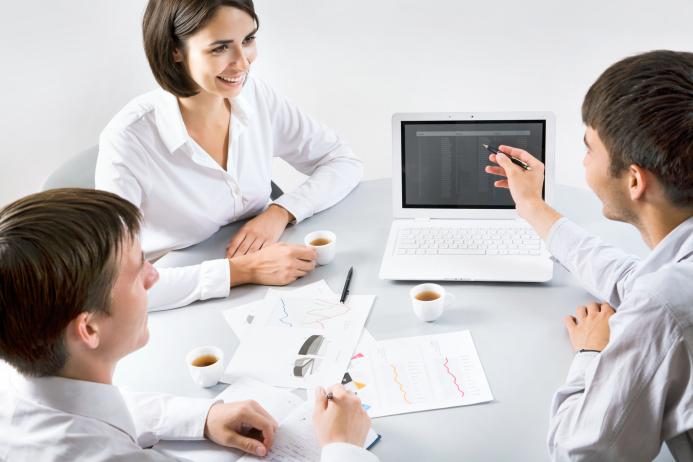 7 ventajas de tercerizar los procesos de tu empresa