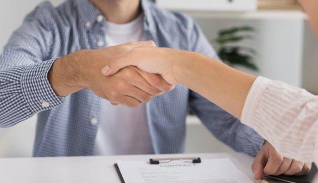 Outsourcing, herramienta para dinamizar el empleo