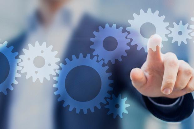 Las 7 mejores aplicaciones móviles de gestión de proyectos